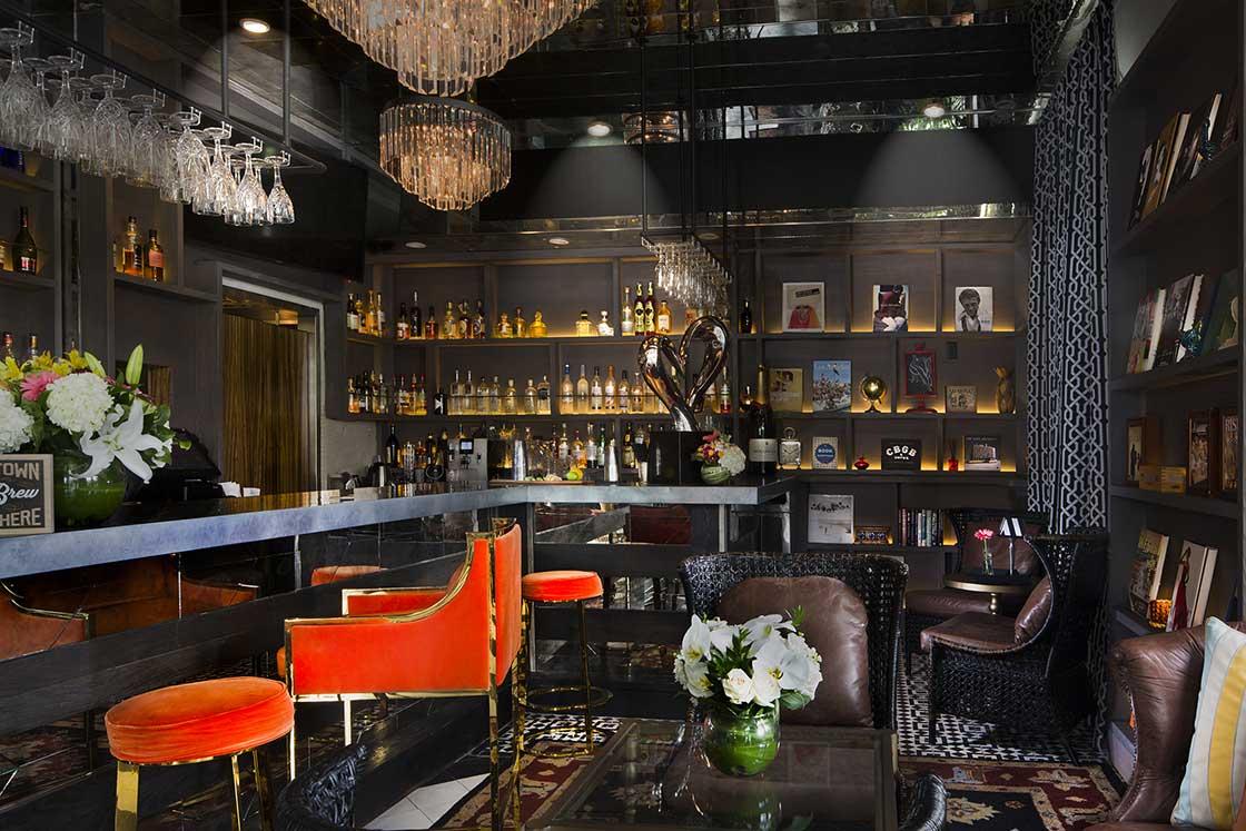 the crescent hotel beverly hills 2018 world s best hotels rh palisadehotelyubacity com